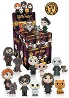 Harry Potter Funko Mystery Mini Single Random Figure