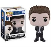 Twilight Funko Pop Vinyl Figure Edward Cullen Tuxedo