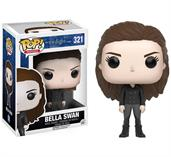Twilight Funko Pop Vinyl Figure Vampire Bella