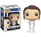 Twilight Funko Pop Vinyl Figure Bella Wedding Dress