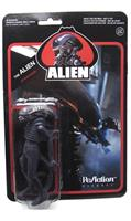 Alien Vs Predator Figures & Collectibles