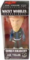 Sons Of Anarchy Wacky Wobbler Jax Teller
