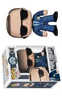 "Marvel Agents Of Shield Funko Pop Vinyl 4"" Agent Coulson"