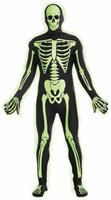 Glow In The Dark Costumes