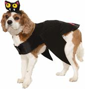 Bat Pet Costume