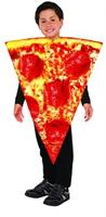 Pizza Party Costumes
