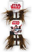 Star Wars Chewbacca Bandolier Seat Belt Cover