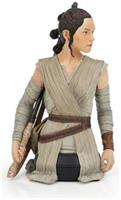 Rey Figures & Collectibles
