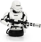 Flametrooper Figures & Collectibles
