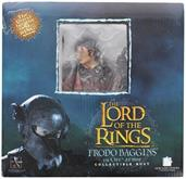 The Lord Of The Rings Figures & Collectibles