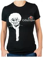 The Golden Girls Sophia Petrillo 'The Godmother' Women's T-Shirt | Comfort Fit