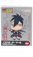 Picktam!: Nobunaga the Fool Blind Box Mini Figure