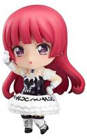 PriPara Sophie Hojo White Swan Nendoroid Co-De Action Figure