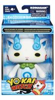 Yo-Kai Watch Mood Reveal Figure: Komasan