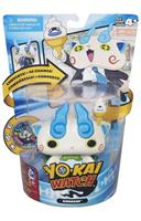 Yo-Kai Watch Converting Figure: Komasan