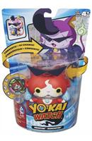 Yo-Kai Watch Converting Figure: Jibanyan