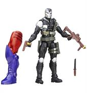 Captain America Figures & Collectibles