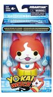 Yo-Kai Watch Mood Reveal Figure: Jibanyan