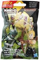 Dungeons & Dragons Kre-O Army Builder Blind Pack