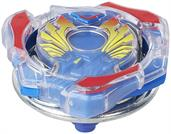 Beyblade Burst Single Top: VALTRYEK