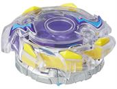 Beyblade Burst Single Top: WYVRON