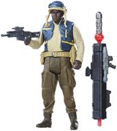 "Star Wars Rogue One 3 3/4"" Action Figure: Lieutenant Sefla"