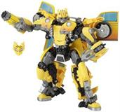 Bumblebee Games & Toys