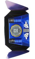 Transformers Thundercracker Coin
