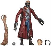 Star Lord Figures & Collectibles