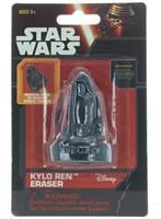 Kylo Ren Home & Office