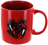 Marvel Daredevil Action Pose 20oz Mug