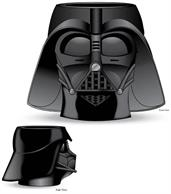 Star Wars Darth Vader Helmet Molded Can Cooler