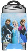 Disney Frozen Cast Scene Can Cooler