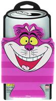 Disney Alice In Wonderland Cheshire Cat Can Cooler