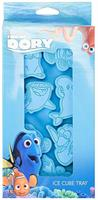 Disney Finding Dory Flexible Ice Cube Tray