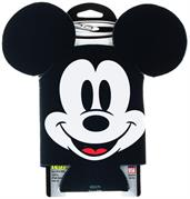 Disney Mickey Mouse Face Can Cooler