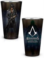 Assassin's Creed Tableware