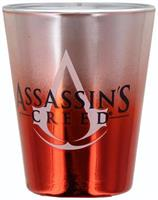Assassin's Creed Logo 1.5oz Shot Glass