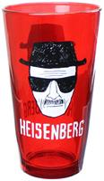 Breaking Bad Cups & Glasses