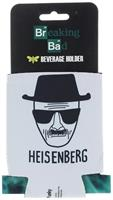 Breaking Bad Heisenberg Beverage Holder