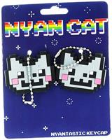 Nyan Cat Nyantastic Keycap Covers