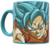 Dragon Ball Z Resurrection 20oz Mug