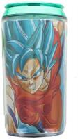 Dragon Ball Z Resurrection Travel Can