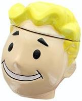 Vault Boy Home & Office