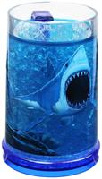 Shark Attack 16oz Frosty Beer Mug