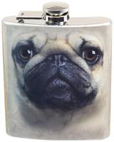 Pug Party Gifts