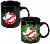 Ghostbusters Party Supplies & Decorations