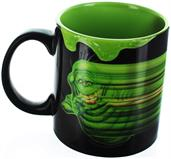 Ghostbusters Slimer Glow In The Dark 20oz Mug