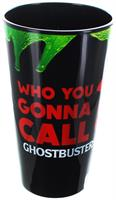 Ghostbusters Cups & Glasses