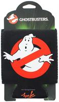Ghostbusters No Ghosts Logo Beverage Holder